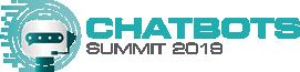 chatbot-summit-2019-sydney-conversational-ai-consultant-dennis-chan