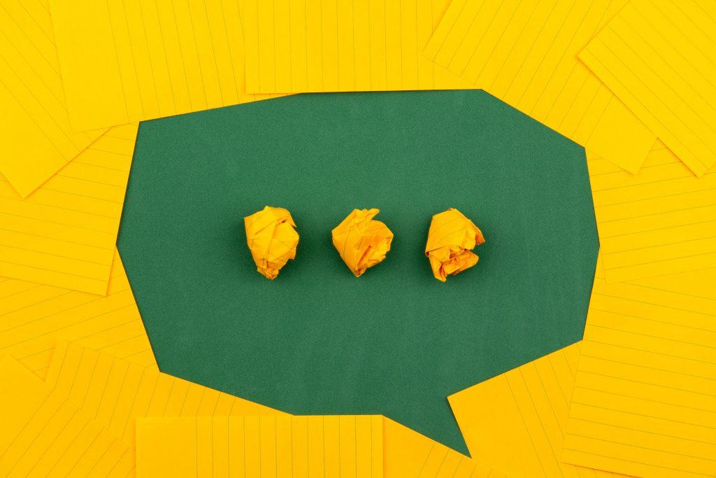 conversational design ai
