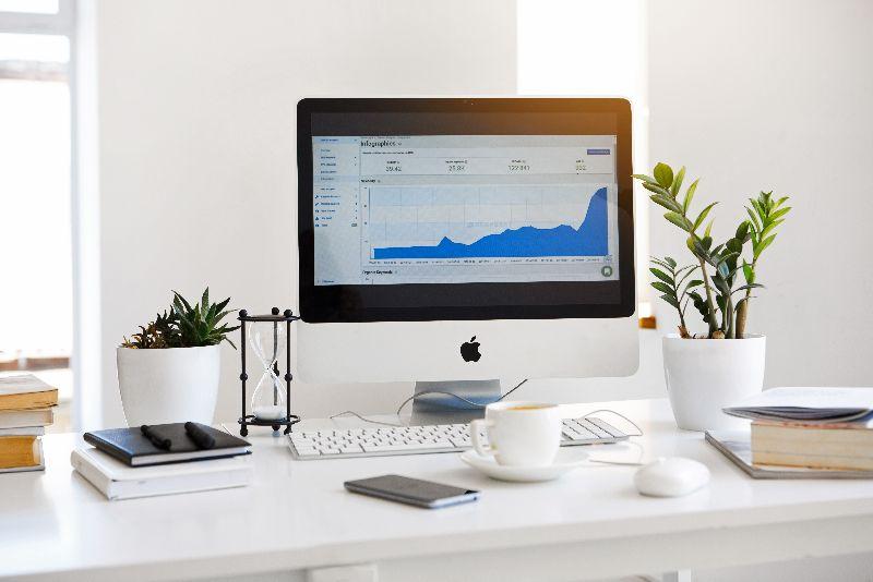 marketing sales opportunities enterprise banking voice assistant