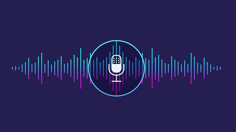 voice assistant enterprise conversational ai
