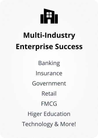 multiIndustrySuccess