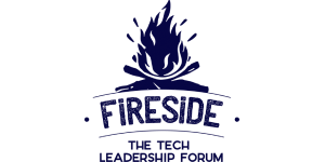fireside tech leadership forum speaker dennis chan conversational ai enterprise chatbot consultant voice assistant sydney