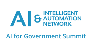 aiia artificial intelligence automation network ai government summit speaker dennis chan conversational ai enterprise chatbot consultant voice assistant sydney